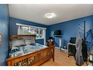 Photo 12: 1414 E 60TH Avenue in Vancouver: Fraserview VE House for sale (Vancouver East)  : MLS®# R2396473