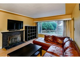 Photo 4: 1414 E 60TH Avenue in Vancouver: Fraserview VE House for sale (Vancouver East)  : MLS®# R2396473