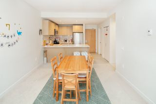 "Photo 10: 311 5981 GRAY Avenue in Vancouver: University VW Condo for sale in ""SAIL"" (Vancouver West)  : MLS®# R2396731"