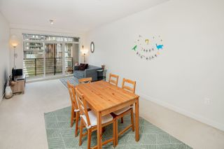 "Photo 7: 311 5981 GRAY Avenue in Vancouver: University VW Condo for sale in ""SAIL"" (Vancouver West)  : MLS®# R2396731"