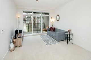 """Photo 8: 311 5981 GRAY Avenue in Vancouver: University VW Condo for sale in """"SAIL"""" (Vancouver West)  : MLS®# R2396731"""