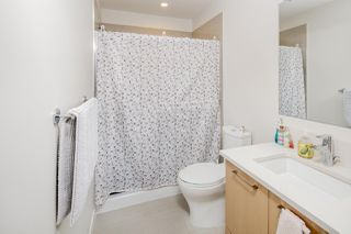 "Photo 13: 311 5981 GRAY Avenue in Vancouver: University VW Condo for sale in ""SAIL"" (Vancouver West)  : MLS®# R2396731"
