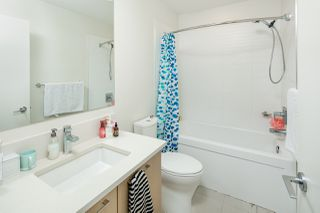 "Photo 17: 311 5981 GRAY Avenue in Vancouver: University VW Condo for sale in ""SAIL"" (Vancouver West)  : MLS®# R2396731"