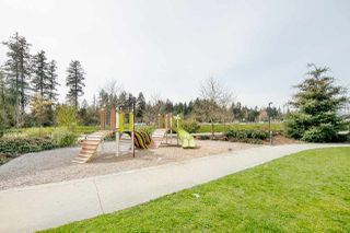 "Photo 19: 311 5981 GRAY Avenue in Vancouver: University VW Condo for sale in ""SAIL"" (Vancouver West)  : MLS®# R2396731"