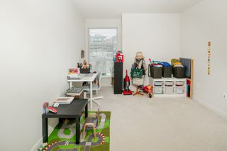 """Photo 16: 311 5981 GRAY Avenue in Vancouver: University VW Condo for sale in """"SAIL"""" (Vancouver West)  : MLS®# R2396731"""