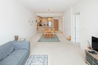 """Photo 11: 311 5981 GRAY Avenue in Vancouver: University VW Condo for sale in """"SAIL"""" (Vancouver West)  : MLS®# R2396731"""