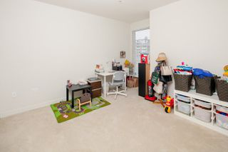 "Photo 15: 311 5981 GRAY Avenue in Vancouver: University VW Condo for sale in ""SAIL"" (Vancouver West)  : MLS®# R2396731"