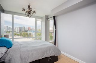 "Photo 13: 906 1618 QUEBEC Street in Vancouver: Mount Pleasant VE Condo for sale in ""CENTRAL"" (Vancouver East)  : MLS®# R2400058"