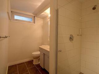Photo 15: 9507 69A Street in Edmonton: Zone 18 House for sale : MLS®# E4172943