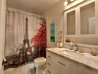 Photo 11: 9507 69A Street in Edmonton: Zone 18 House for sale : MLS®# E4172943