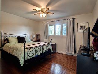 Photo 8: 9507 69A Street in Edmonton: Zone 18 House for sale : MLS®# E4172943