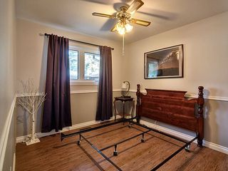 Photo 10: 9507 69A Street in Edmonton: Zone 18 House for sale : MLS®# E4172943