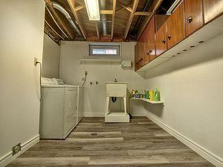 Photo 18: 9507 69A Street in Edmonton: Zone 18 House for sale : MLS®# E4172943