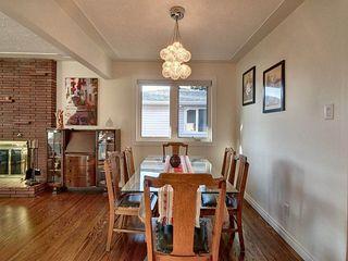 Photo 7: 9507 69A Street in Edmonton: Zone 18 House for sale : MLS®# E4172943