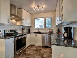 Photo 6: 9507 69A Street in Edmonton: Zone 18 House for sale : MLS®# E4172943