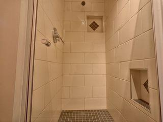 Photo 16: 9507 69A Street in Edmonton: Zone 18 House for sale : MLS®# E4172943