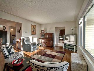 Photo 3: 9507 69A Street in Edmonton: Zone 18 House for sale : MLS®# E4172943