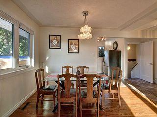 Photo 4: 9507 69A Street in Edmonton: Zone 18 House for sale : MLS®# E4172943