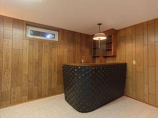 Photo 13: 9507 69A Street in Edmonton: Zone 18 House for sale : MLS®# E4172943