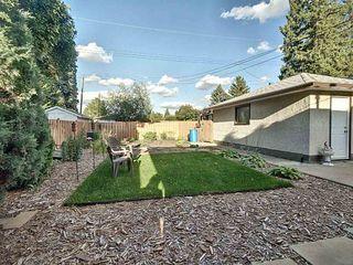 Photo 20: 9507 69A Street in Edmonton: Zone 18 House for sale : MLS®# E4172943