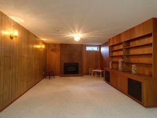 Photo 14: 9507 69A Street in Edmonton: Zone 18 House for sale : MLS®# E4172943