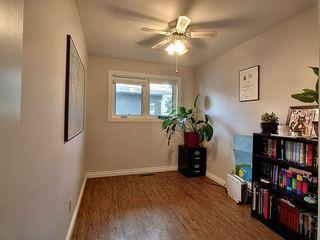 Photo 9: 9507 69A Street in Edmonton: Zone 18 House for sale : MLS®# E4172943
