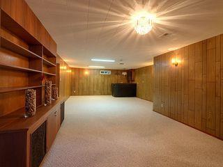 Photo 12: 9507 69A Street in Edmonton: Zone 18 House for sale : MLS®# E4172943