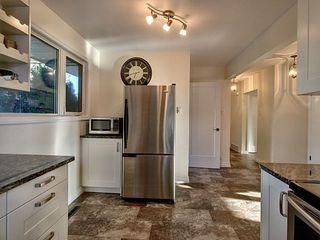 Photo 5: 9507 69A Street in Edmonton: Zone 18 House for sale : MLS®# E4172943