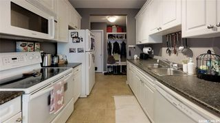 Photo 4: 38 20 Assiniboine Drive in Saskatoon: River Heights SA Residential for sale : MLS®# SK786243