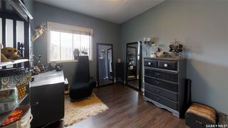 Photo 5: 38 20 Assiniboine Drive in Saskatoon: River Heights SA Residential for sale : MLS®# SK786243