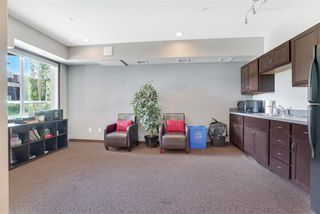 Photo 24: 239 308 AMBLESIDE Link in Edmonton: Zone 56 Condo for sale : MLS®# E4173392
