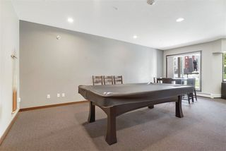 Photo 23: 239 308 AMBLESIDE Link in Edmonton: Zone 56 Condo for sale : MLS®# E4173392