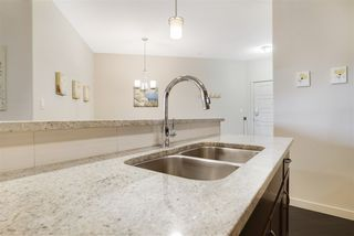 Photo 5: 239 308 AMBLESIDE Link in Edmonton: Zone 56 Condo for sale : MLS®# E4173392