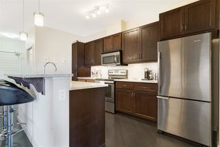 Photo 4: 239 308 AMBLESIDE Link in Edmonton: Zone 56 Condo for sale : MLS®# E4173392