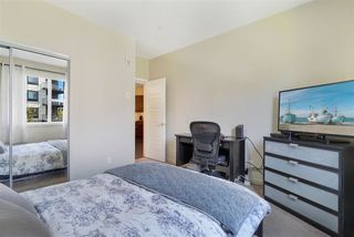 Photo 16: 239 308 AMBLESIDE Link in Edmonton: Zone 56 Condo for sale : MLS®# E4173392