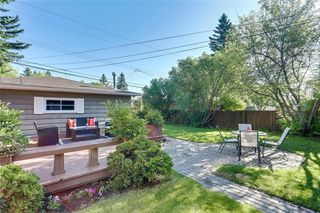 Photo 29: 3532 35 Avenue SW in Calgary: Rutland Park Detached for sale : MLS®# C4268473