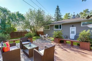 Photo 26: 3532 35 Avenue SW in Calgary: Rutland Park Detached for sale : MLS®# C4268473