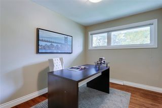 Photo 16: 3532 35 Avenue SW in Calgary: Rutland Park Detached for sale : MLS®# C4268473