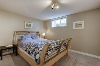 Photo 22: 3532 35 Avenue SW in Calgary: Rutland Park Detached for sale : MLS®# C4268473