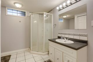 Photo 24: 3532 35 Avenue SW in Calgary: Rutland Park Detached for sale : MLS®# C4268473