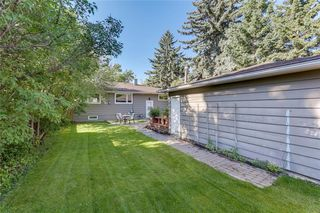 Photo 31: 3532 35 Avenue SW in Calgary: Rutland Park Detached for sale : MLS®# C4268473