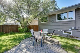 Photo 28: 3532 35 Avenue SW in Calgary: Rutland Park Detached for sale : MLS®# C4268473
