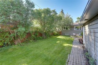 Photo 30: 3532 35 Avenue SW in Calgary: Rutland Park Detached for sale : MLS®# C4268473
