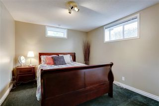 Photo 23: 3532 35 Avenue SW in Calgary: Rutland Park Detached for sale : MLS®# C4268473