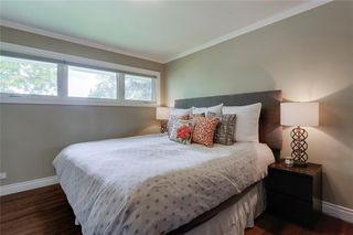 Photo 14: 3532 35 Avenue SW in Calgary: Rutland Park Detached for sale : MLS®# C4268473