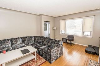 Photo 4: 10715 70 Avenue in Edmonton: Zone 15 House for sale : MLS®# E4175829
