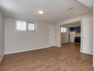 Photo 15: 10715 70 Avenue in Edmonton: Zone 15 House for sale : MLS®# E4175829