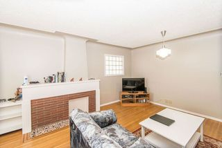 Photo 2: 10715 70 Avenue in Edmonton: Zone 15 House for sale : MLS®# E4175829