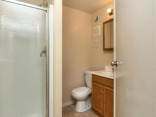 Photo 16: 10715 70 Avenue in Edmonton: Zone 15 House for sale : MLS®# E4175829