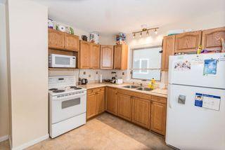 Photo 8: 10715 70 Avenue in Edmonton: Zone 15 House for sale : MLS®# E4175829